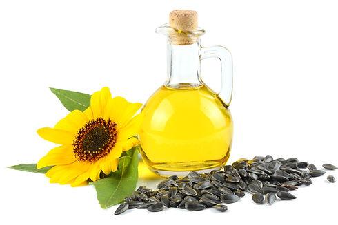 Sunflower oil_alionex.jpeg
