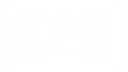 keo logo 2 weiß.png