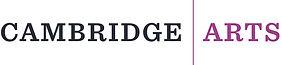 CA_logo_CMYKhighres (1).jpg