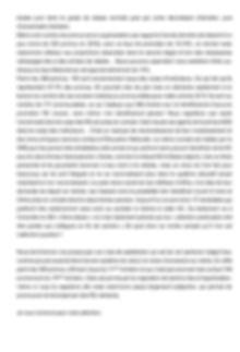 p3_déclaration_liminaire_SNE62_du_lundi_