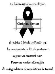 SNE 62 Affiche_hommage_pour_devant_ecole