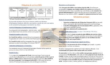 matrice livret INSPE FS 2021 V3 avec ima