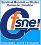 logo CENTRE DE FORMATION SNE - copie.001