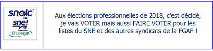 votez fgaf.jpg