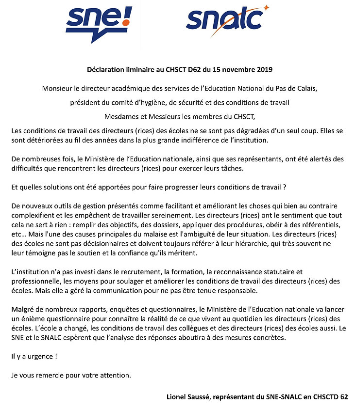 Déclaration_liminaire_au_CHSCT_D62_du_15