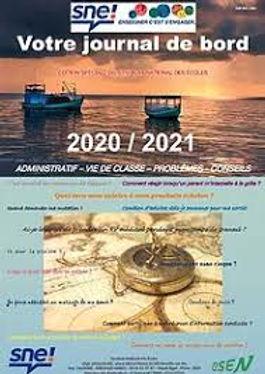 journal de bord 2020 2021.jpg