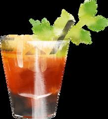 L'effet cocktail des perturbateurs endocriniens confirmé et mieux compris