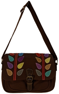 7 Small Chocolate satchel_edited.png