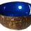 Thumbnail: Blue Lacquered Coconut Bowl