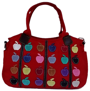 7A Red Apple - 1_edited.png