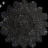 BBB Logo.png.png
