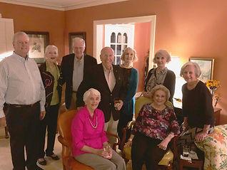 Class of 1953 65th reunion.jpg