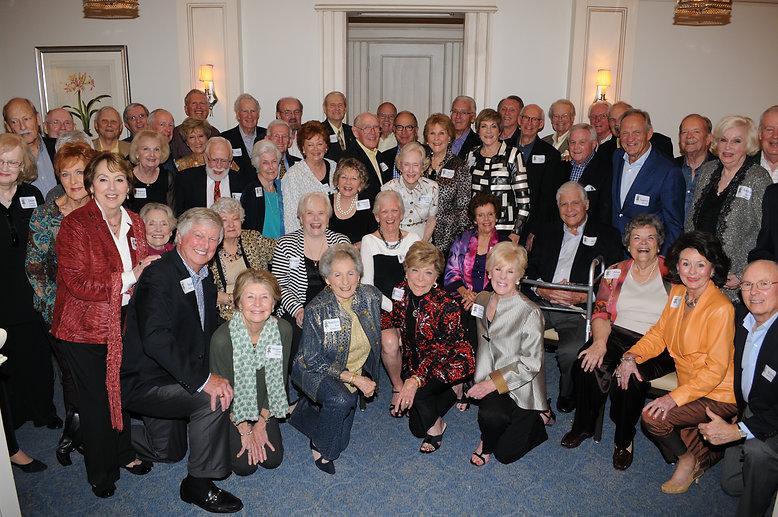 Class of 1954 60th reunion.JPG