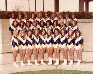Highland_Belles_-_Charter_Team_1983-84.jpg