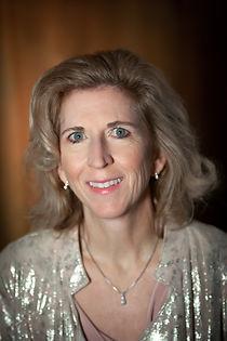 Dorothy Leidner.jpg