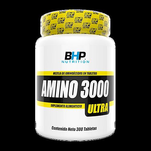 Amino 3000 300 TABS