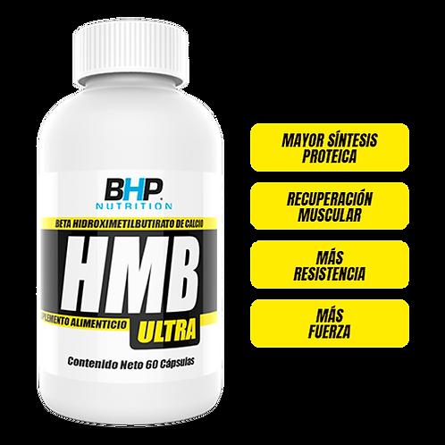 HMB  60 CAPS