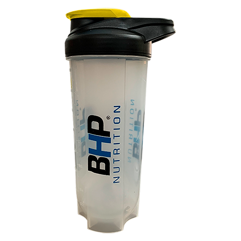 Shaker Original  700 ml