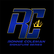 Logotipos Marcas_Ronnie Coleman.png
