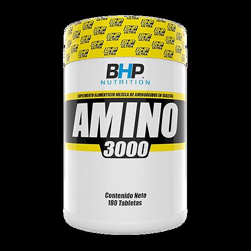 Amino 3000 180 TABS