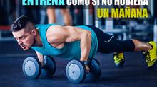 3 Consejos para Construir los Mejores Biceps