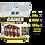Thumbnail: GAINER ULTRA 10 LBS