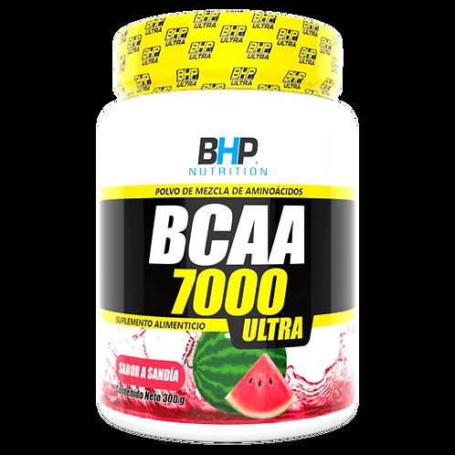 BCAA 7000 30 SERV