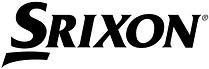 Srixon.png