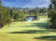 Arundel Hills Golf.jpeg