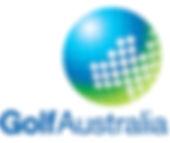 Golf Australia.jpg
