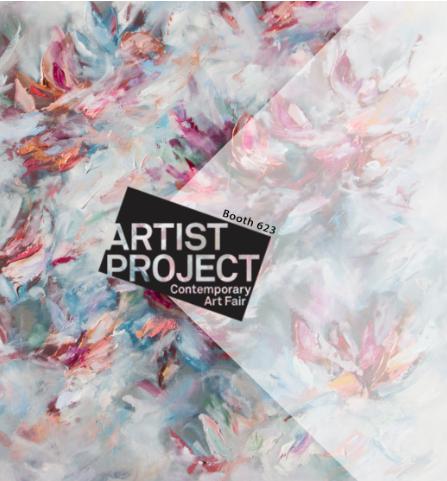 Artist Project à Toronto | 20 au 23 février