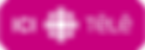 ICI_Télé_logo.svg.png