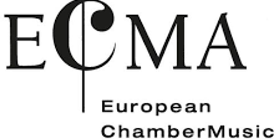 ECMA Showcase, Budapest
