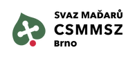 Logo version 2_Color.png