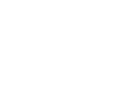 VCP New Logo Full (white).png