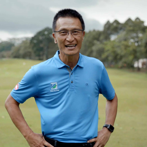 Transview Golf