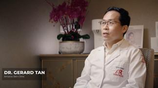 Amaros Skin Clinic