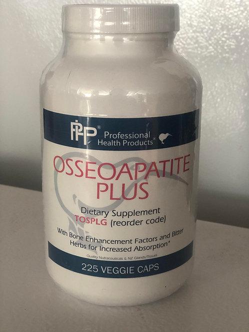Osseoapatitie Plus