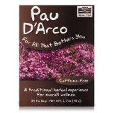 Now Pau D' Arco Tea