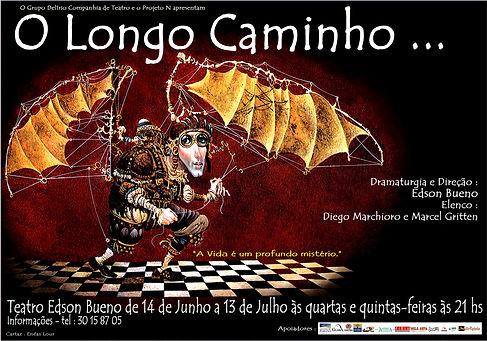 CARTAZ LONGO CAMINHO 2.jpg