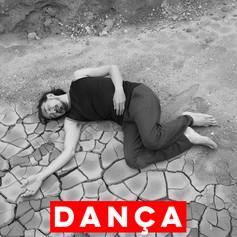 DANCA.jpg