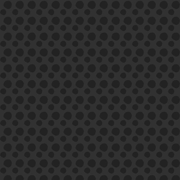 fundo7_edited.jpg