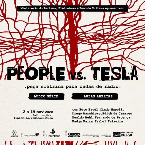 people vs tesla 2020 post eflyer geral-3