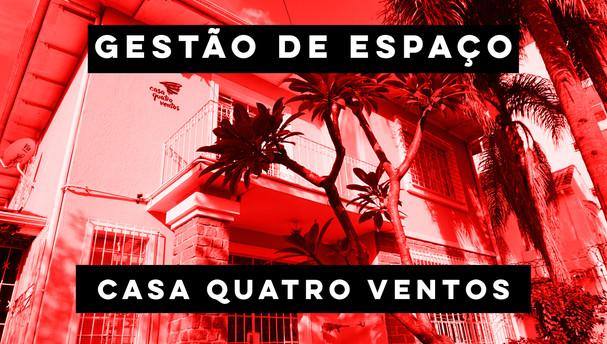 GESTÃO-DE-ESPAÇO_CASA-QUATRO-VENTOS.jpg