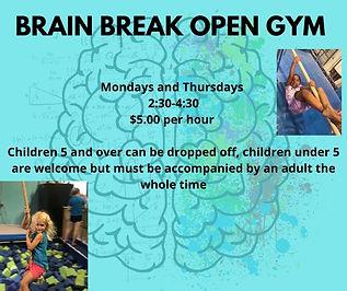 BRAIN BREAK OPEN GYM.jpg