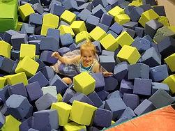 Kid in pit.jpg
