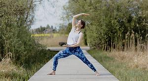 Yoga%20(77%20von%20118)_edited.jpg