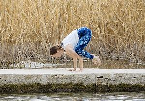 Yoga%20(83%20von%20118)_edited.jpg