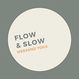 Logo Flow & Slow light.png