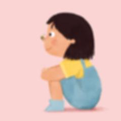 Bumblebee-deklica-roza.jpg